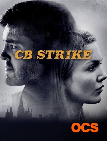 OCS - CB Strike