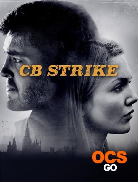 OCS Go - CB Strike