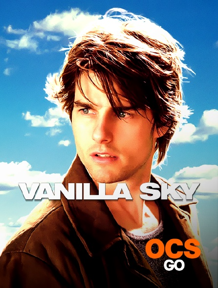 OCS Go - Vanilla Sky