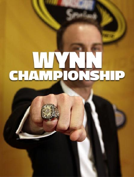 Wynn Championship