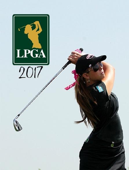 LPGA Tour 2017
