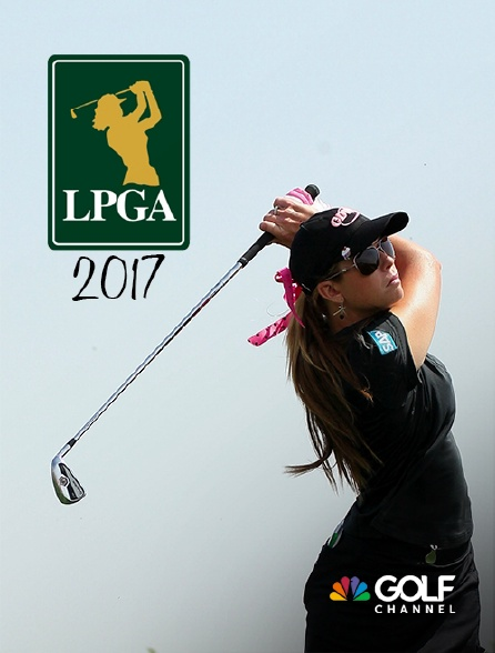 Golf Channel - LPGA Tour 2017