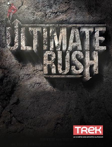 Trek - Ultimate Rush