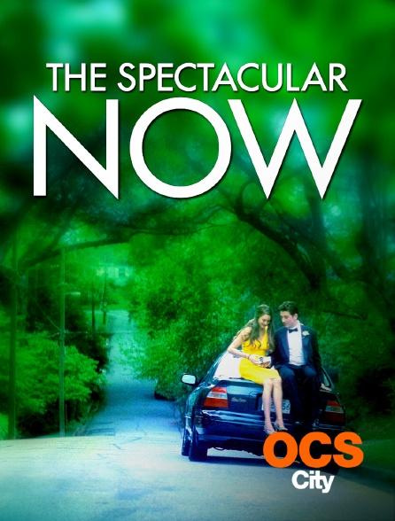 OCS City - The Spectacular Now