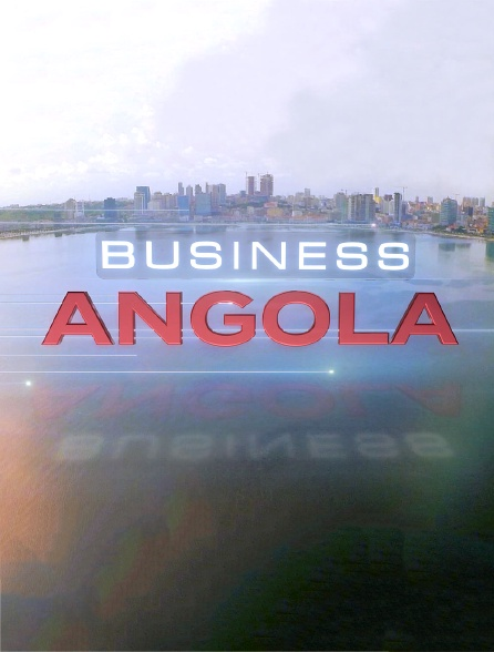 Business Angola