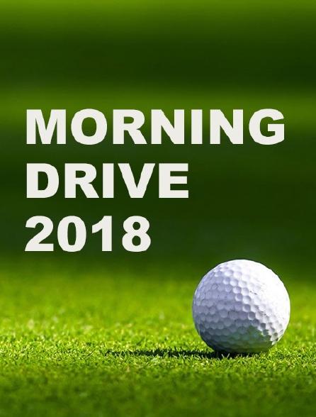 Morning Drive 2018