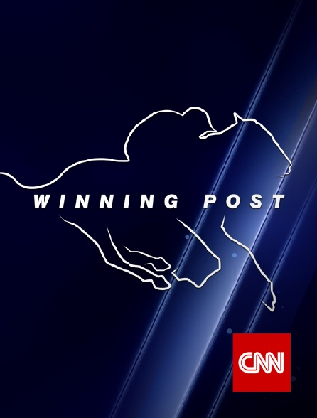 CNN - Winning Post