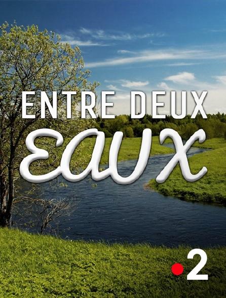 France 2 - Entre deux eaux