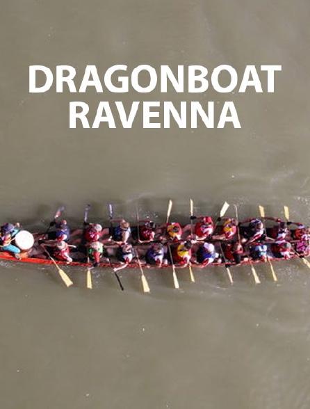 Dragonboat Ravenna