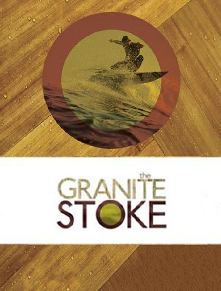 The Granite Stoke