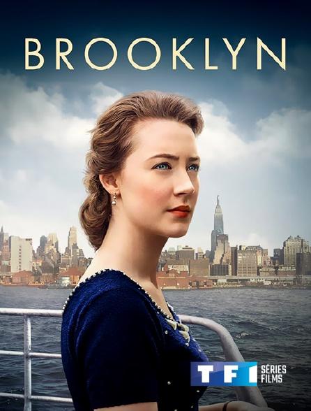 TF1 Séries Films - Brooklyn