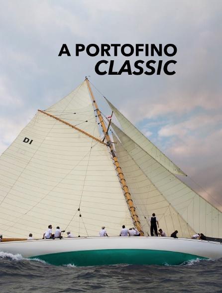 Portofino Classic