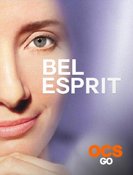 OCS Go - Bel Esprit