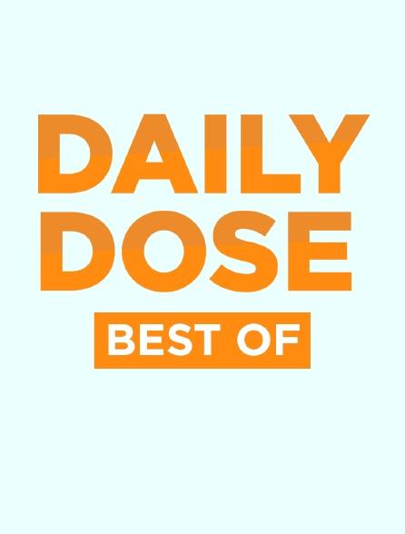 Daily Dose BO