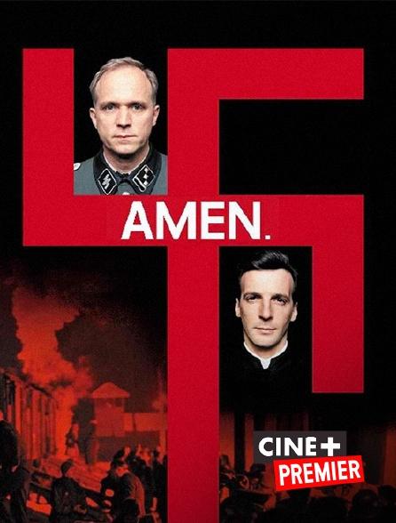 Ciné+ Premier - Amen