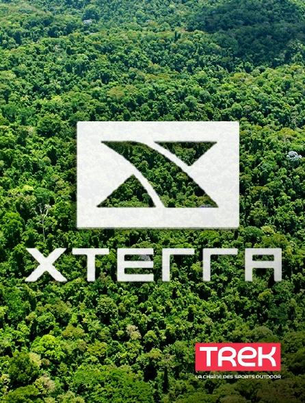 Trek - Xterra Panam Championships 2017