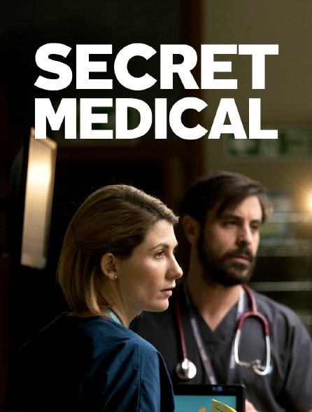 Secret médical