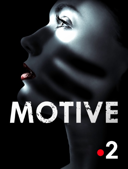 France 2 - Motive