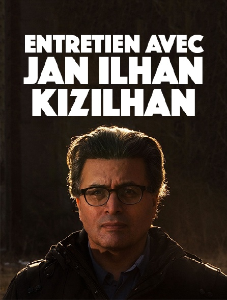 Kizilhan
