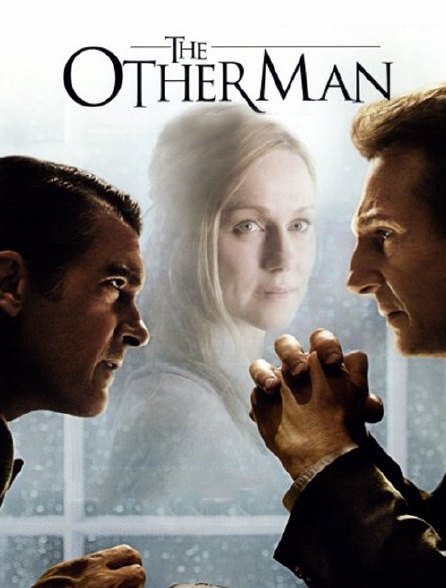 The Other Man