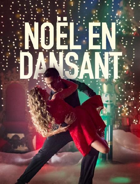 Noël en dansant