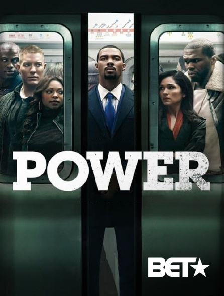 BET - Power