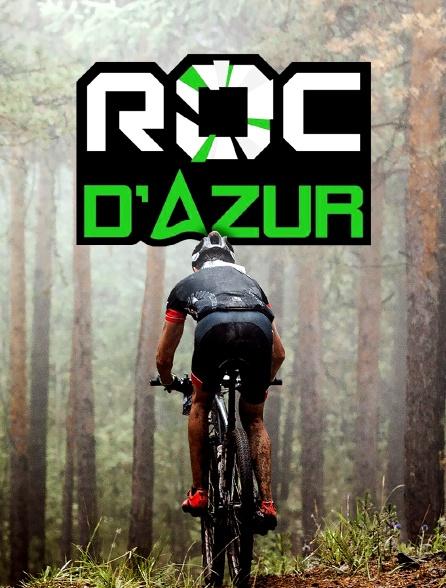 Roc d'Azur 2019