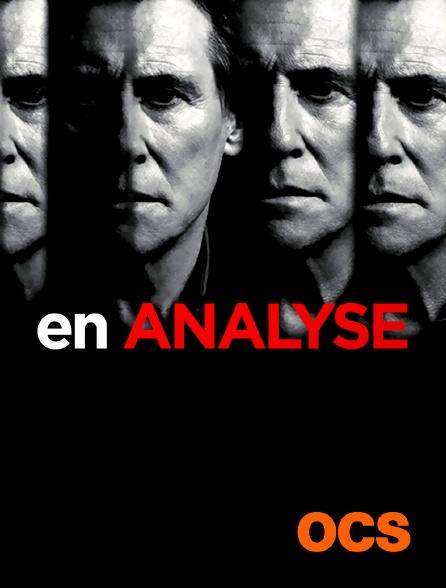 OCS - En analyse