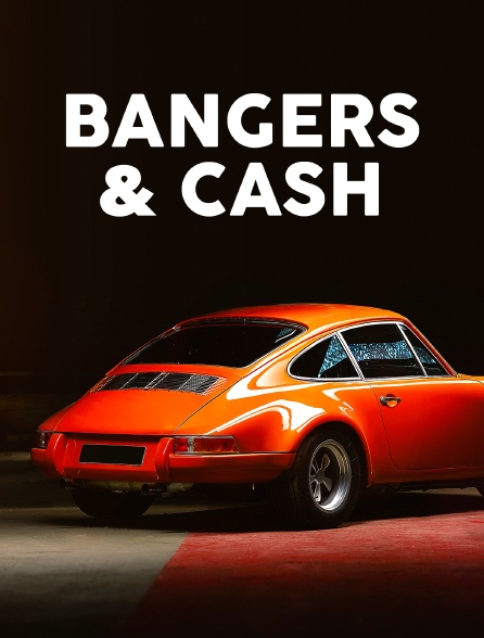 Bangers & Cash