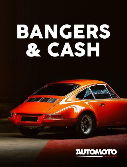 Automoto - Bangers & Cash