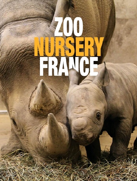 Zoo Nursery France
