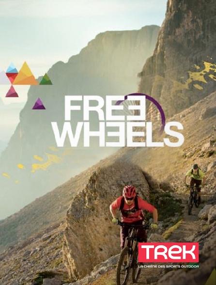 Trek - Free Wheels