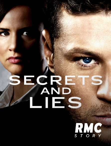 RMC Story - Secrets and Lies