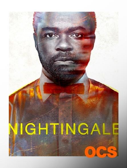 OCS - Nightingale