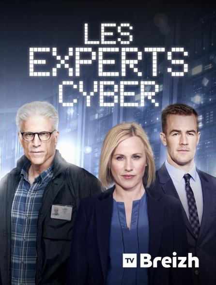 TvBreizh - Les experts : Cyber