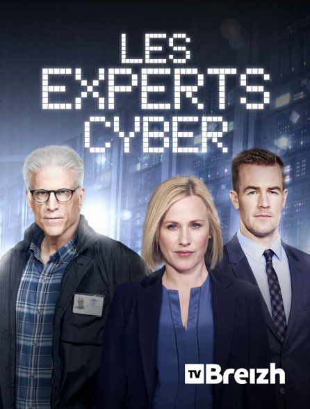 TvBreizh - Les experts : Cyber