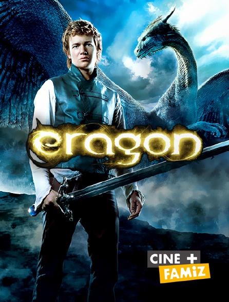 Ciné+ Famiz - Eragon