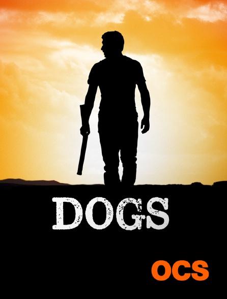 OCS - Dogs