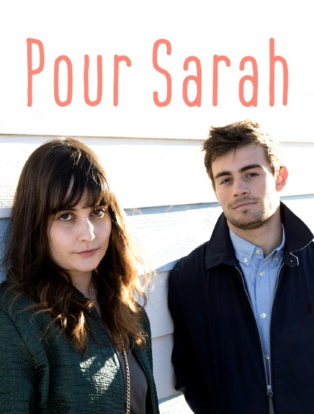 Pour Sarah *2019