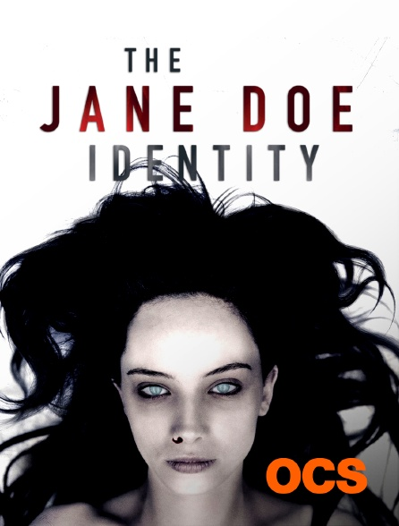 OCS - The Jane Doe Identity