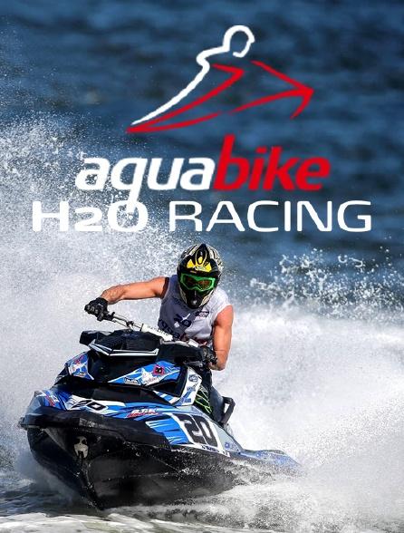 H2o Racing 2018 : Aquabike