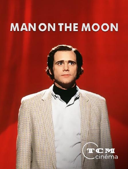TCM Cinéma - Man on the Moon