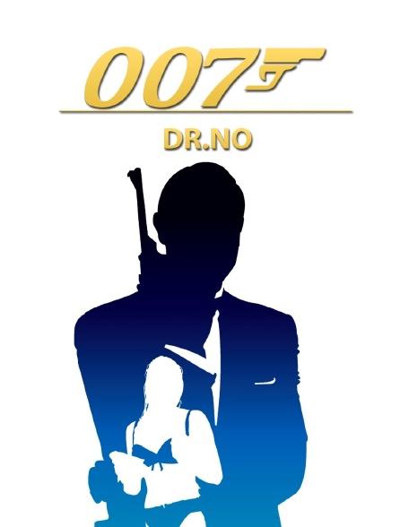 James Bond : Dr No