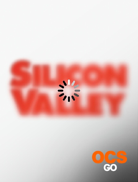 OCS Go - Silicon Valley