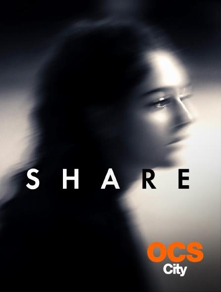 OCS City - Share