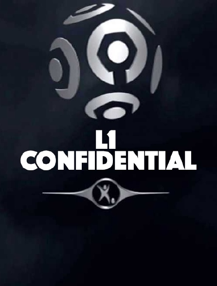 L1 Confidential