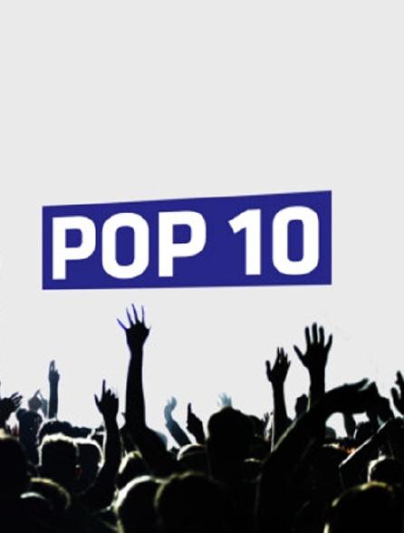 Pop 10