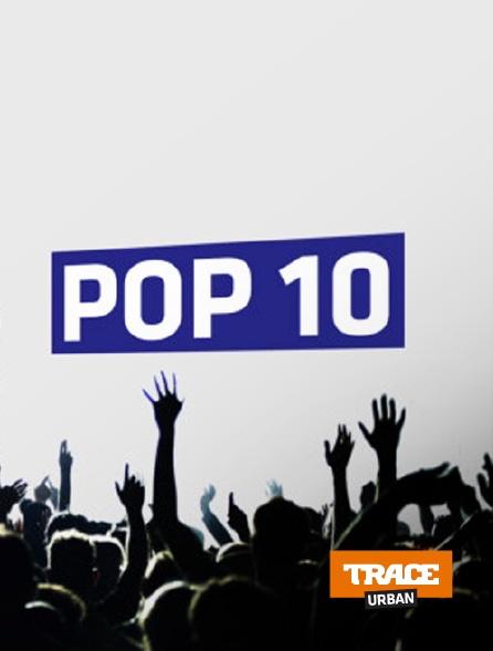 Trace Urban - Pop 10