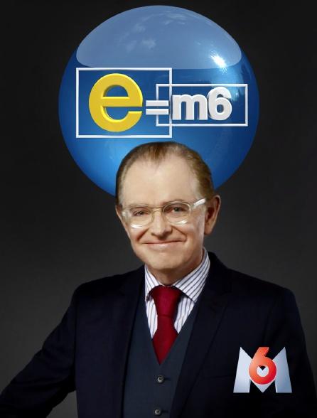 M6 - E=M6