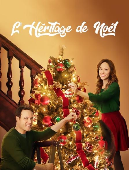 L'héritage de Noël
